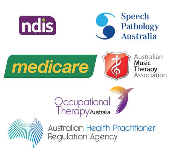 Healthcare logos 500-2